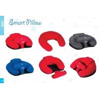 Convers Smart Pillow