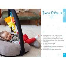 Convers Smart Pillow Plus