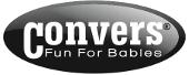 Güneysan Bebek Gereçleri
